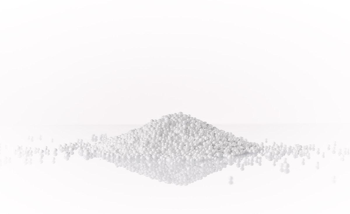 AN 34.4 N image